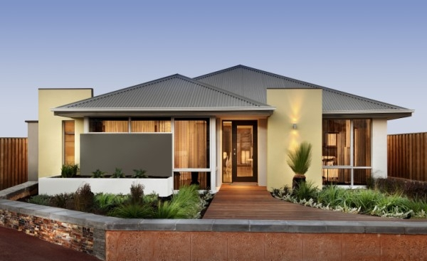 First Home Buyers In Perth News Affordable Living Homes